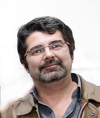 Adriano Saraiva