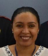 Juliana Duarte Mendes