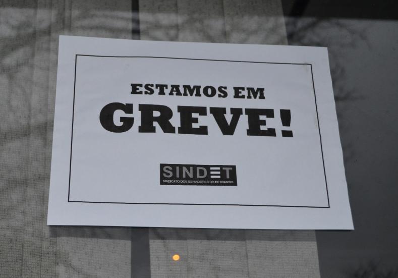 GREVE 2016
