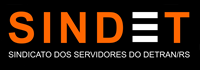 Sindet - Sindicato dos Servidores do DETRAN/RS